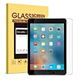 iPad-Pro-97-Screen-Protector-SPARIN-Tempered-Glass-3mm-25D-Ultra-Clear-High-Definition-Screen-Protector-for-iPad-Air-iPad-Air-2-iPad-Pro-97-inch-2016-Version-Lifetime-Warranty