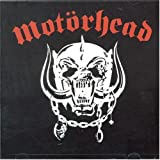 Motrhead Thumbnail Image