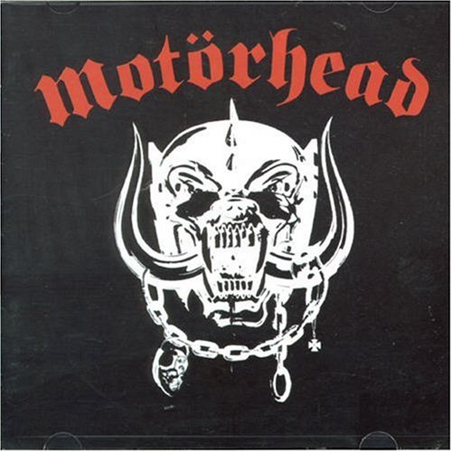 Motörhead - Beer Drinkers - Zortam Music