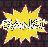 Thunder Bang!