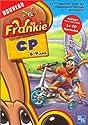 Frankie CP, 6-7 ans