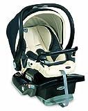 Combi Shuttle Infant Car Seat, Hamilton