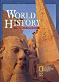 img - for World History: Human Experience book / textbook / text book