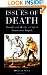 Issues of Death: Mortality and Identi...