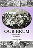 img - for Our Brum (Vol 3) book / textbook / text book