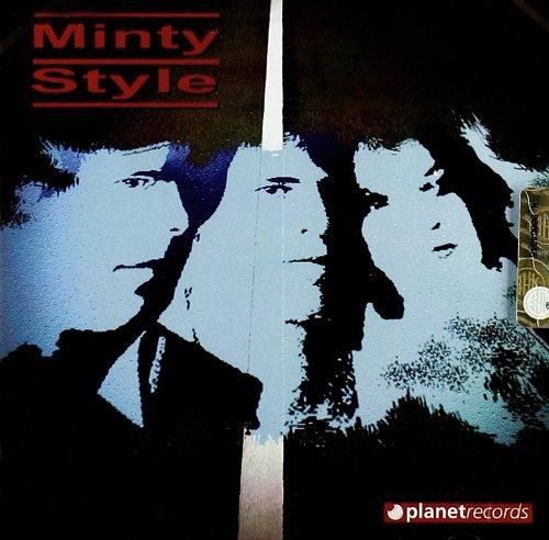 minty-style