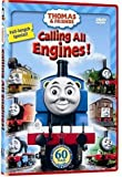 Thomas & Friends: Calling All Engines!
