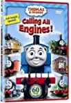 Thomas & Friends -Calling [Import]