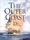 img - for The Outer Coast book / textbook / text book