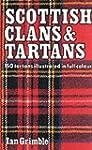 Scottish Clans: Tartan