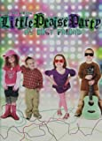 Yancy / Little Praise Party My Best Friend [Import]
