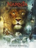 The Lion, the Witch and the Wardrobe - Movie Storybook (The Chronicles of Narnia) - C S Lewis