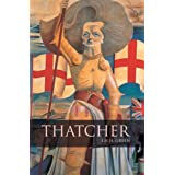 Thatcher (Reputations)by E. H. H. Green