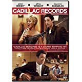 Cadillac Records Bilingualby Jeffrey Wright