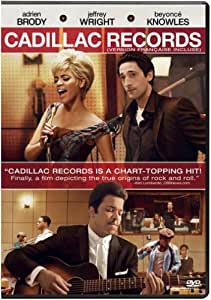 Cadillac Records Bilingual