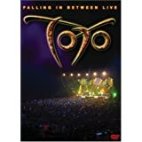 Toto: Falling in Between Live ~ Toto