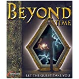 Beyond Time (PC)