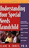 img - for Understanding Your Special Needs Grandchild: A Grandparent's Guide book / textbook / text book