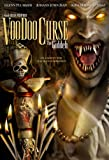 echange, troc Giddeh Voodoo Curse (Ac3 Dol) [Import USA Zone 1]