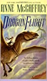 Dragonflight (0345456335) by Anne McCaffrey