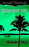 Wreckers Key: A Novel of Suspense