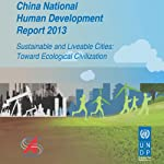 China National Human Development Report |  UNDP China