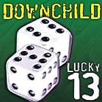 Lucky 13 (Ri)