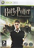 Harry Potter Order of the Phoenix (Xbox 360)