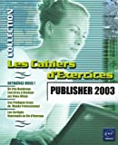 echange, troc Sylvie Delmas - Publisher 2003