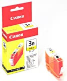 Canon インクタンク BCI-3eY イエロー