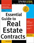 Essential Guide to Real Estate Contra...