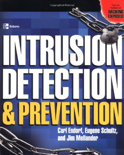 Portsmouth g769ebook ebook download intrusion detection and intrusion detection and prevention by carl endorf gene schultz jim mellander fandeluxe Choice Image
