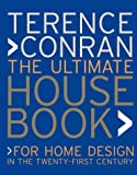 Ultimate House Book (1840912863) by Conran, Terence
