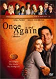Image de Once and Again - The Complete First Season - 6 DVD [Import USA Zone 1]