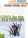 COBOL for the 21st Century, 10th Edition