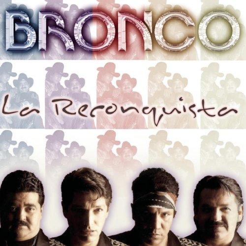 Bronco - Las 30 Grandes De Bronco - Zortam Music