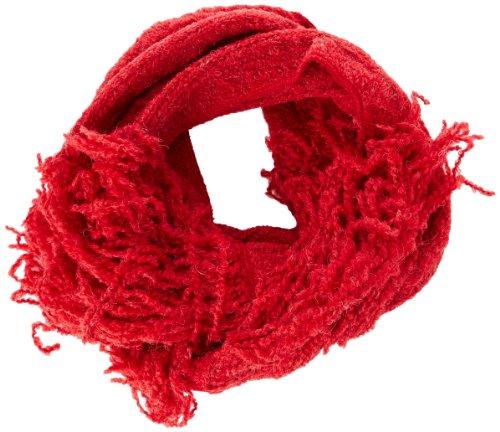 Degr7 Colors Hitchitis-Sciarpa da donna