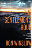 The Gentlemen's Hour (Boone Daniels #2)