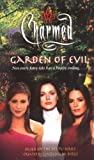 Garden of Evil (Charmed) (0743461010) by Burge, Constance M.