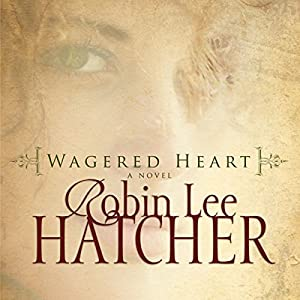 Wagered Heart Audiobook