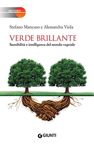 Verde brillante Orizzonti Vol 1 PDF