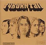 Tyburn Tall Plus 2 Bonus Tracks by Tyburn Tall (1994-10-20)