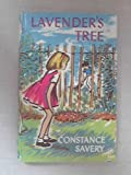 img - for Lavender's Tree (Pathway) book / textbook / text book