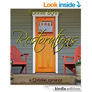 http://www.amazon.com/Restorations-Oregon-Love-Book-1-ebook/dp/B0046ZSMU0/