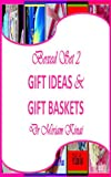 Boxed Set 2 Gift Ideas and Gift Baskets