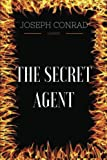 Image of The Secret Agent: By Joseph Conrad  - Illustrated