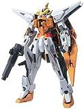 HG 1/144 GN-003 ガンダムキュリオス (機動戦士ガンダム00)