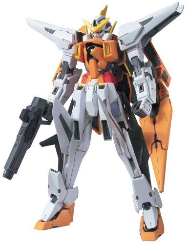 GN-003 Gundam Kyrios, Mobile Suit Gundam 00