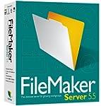 Filemaker Server 5.5