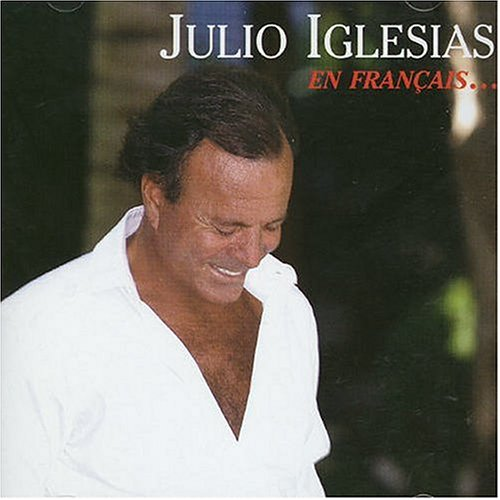 Julio Iglesias - BEST OF JULIO IGLESIAS - Zortam Music